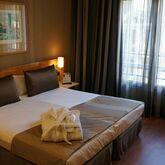 Catalonia La Pedrera Hotel Picture 3
