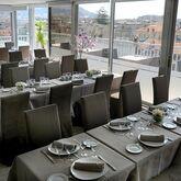 Splendid Hotel & Spa Nice Picture 14