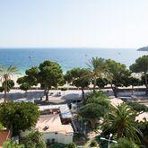 Tropico Playa Hotel Picture 4