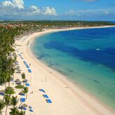 The Level at Melia Punta Cana Beach Resort - Adults Only Picture 2