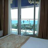 Gardenia Hotel Picture 6