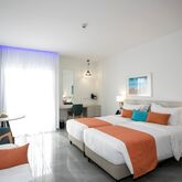 Larco Hotel Picture 13