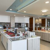 Belair Beach Hotel Picture 15