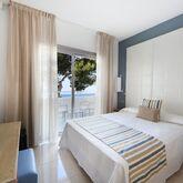 Sandos El Greco Beach Hotel Picture 4