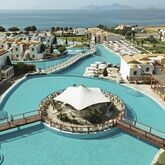 Mitsis Blue Domes Exclusive Resort & Spa Picture 3