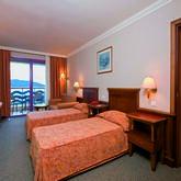 Grand Kaptan Hotel Picture 3