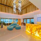 Anemi Hotel & Suites Picture 11