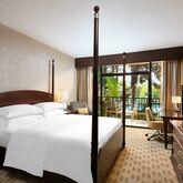 Sheraton Park Hotel Picture 4