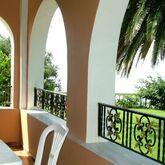 Voula Apartments Picture 11