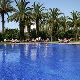 Dom Pedro Marina Hotel Picture 6