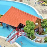 Brisas Guardalavaca Hotel Picture 2