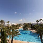 Primasol Cala D'or Gardens Hotel Picture 0