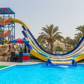 SUNRISE Aqua Joy Resort Picture 12