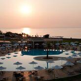 Sentido Apollo Blue Hotel Picture 3