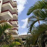 Rondo Aparthotel Picture 7