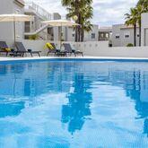 Holidays at Placid Village in Carvoeiro, Algarve