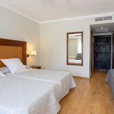 Hotel Palia Dolce Farniente Picture 6