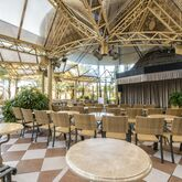 Abora Continental by Lopesan Hotels Picture 13