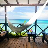 Cocos Hotel - Adults Only Picture 5
