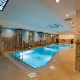 Crowne Plaza Antalya Hotel Picture 2