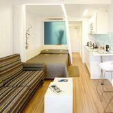 Illa Dor Club Apartments Picture 5