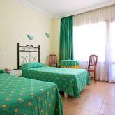 Tinoca Apartments Picture 3
