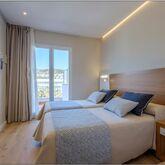 Holidays at Eden Hotel in Puerto de Soller, Majorca