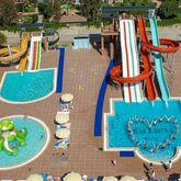 Club Turtas Beach Hotel Picture 3