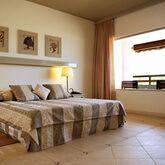 Morabeza Hotel Picture 10