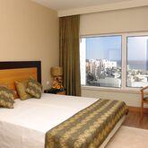 Globo Hotel Picture 3