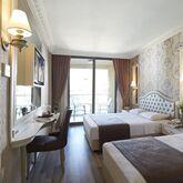 Emre Hotel Picture 8