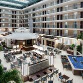Embassy Suites Lake Buena Vista Hotel Picture 10