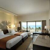 Hilton Phuket Arcadia Resort and Spa Hotel Picture 2