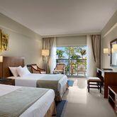 Sultan Garden Resort Picture 4