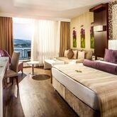 Tusan Beach Resort Hotel Picture 4