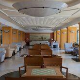 Ramada Attica Riviera Picture 9