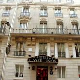 Elysees Union Hotel Picture 5