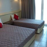 Oasis Hotel Picture 4