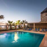 Mitsis La Vita Beach Hotel Picture 3