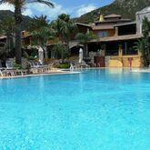 Holidays at Cruccuris Resort Hotel in Villasimius, Sardinia