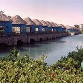Panorama Bungalows Aquapark Picture 12