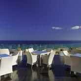 H10 Playa Esmeralda Hotel Picture 12