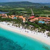 Sol Rio de Luna y Mares Resort Picture 0