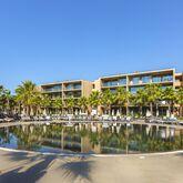 Salgados Palm Village Suites Picture 2