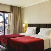 Sana Reno Hotel Picture 4