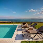 Villa Ocean Picture 18