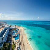 Riu Cancun Hotel Picture 2