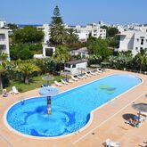 Club La Sirena Hotel Picture 0
