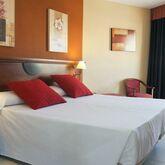 Itaca Fuengirola Hotel Picture 4