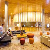 Faro Jandia Hotel Picture 15